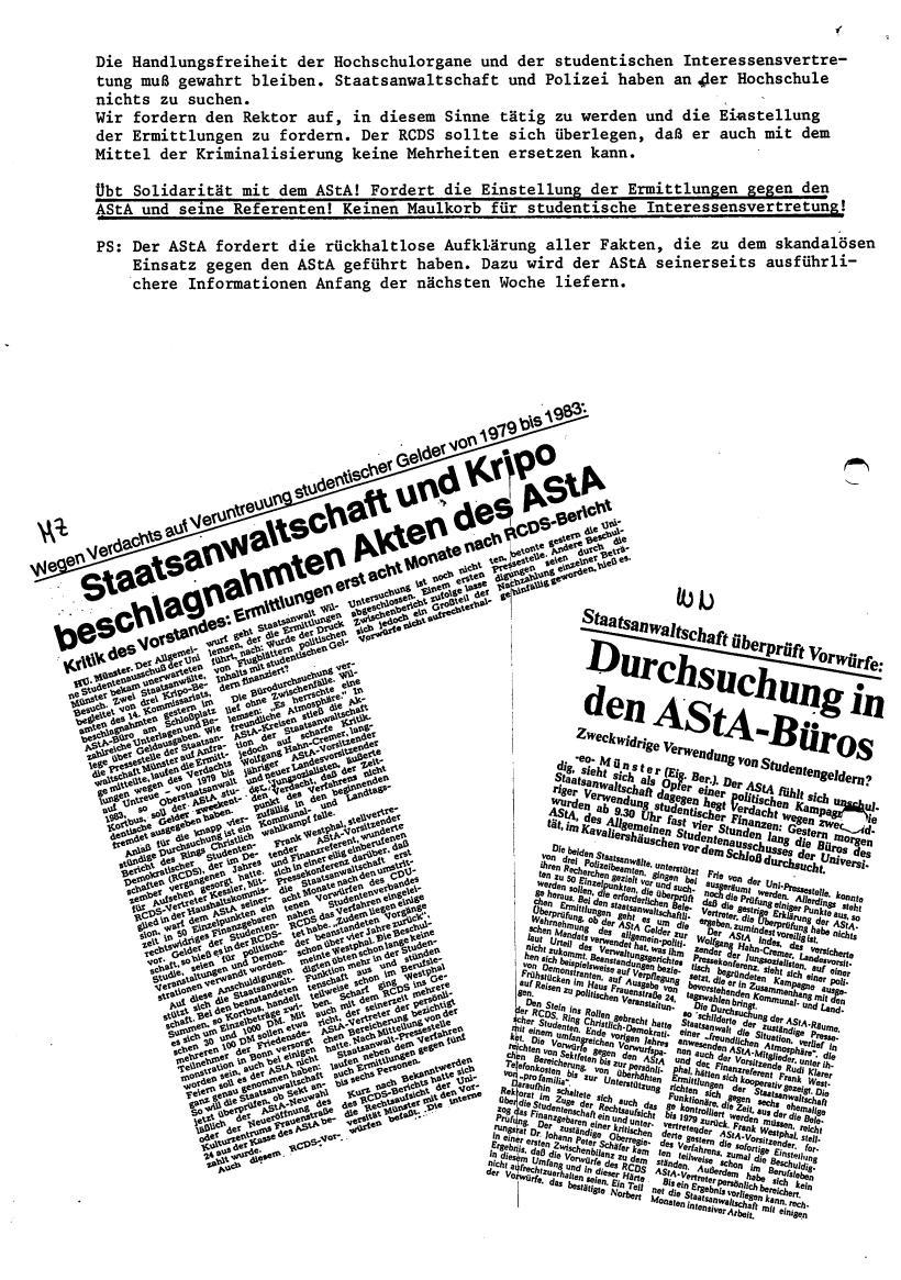 Muenster_AStA_Info_19840810_02