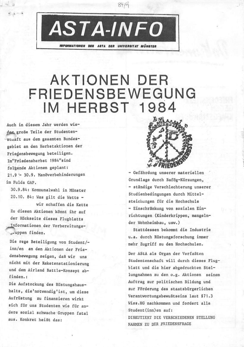 Muenster_AStA_Info_19840900_01