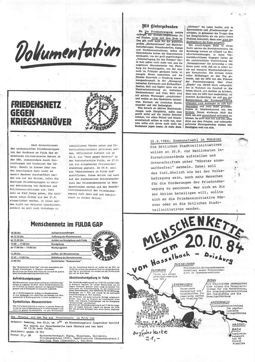 Muenster_AStA_Info_19840900_02