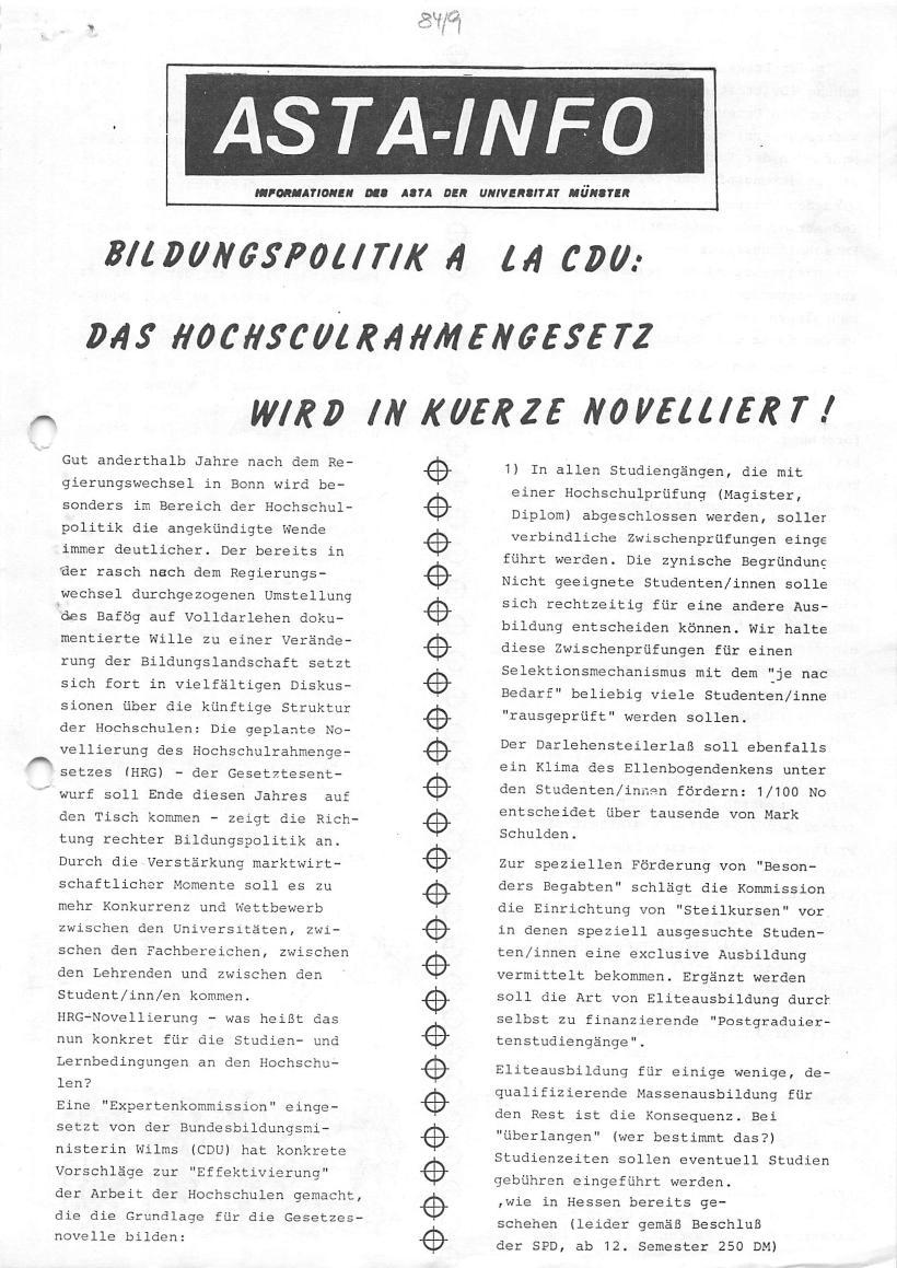Muenster_AStA_Info_19841000_01