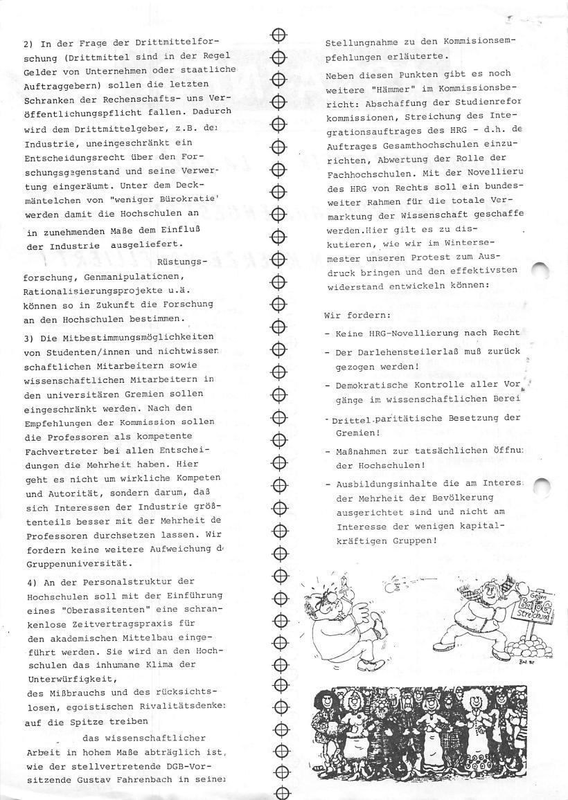 Muenster_AStA_Info_19841000_02