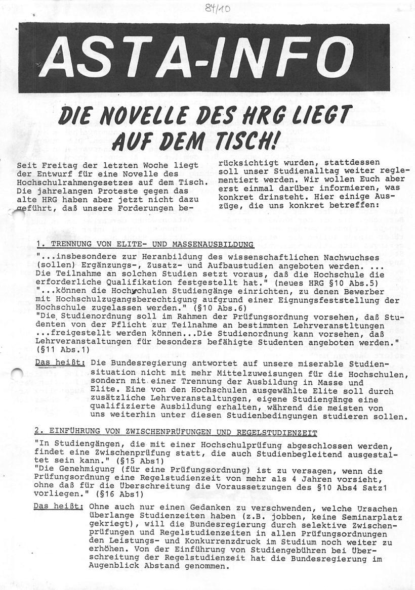 Muenster_AStA_Info_19841000b_01