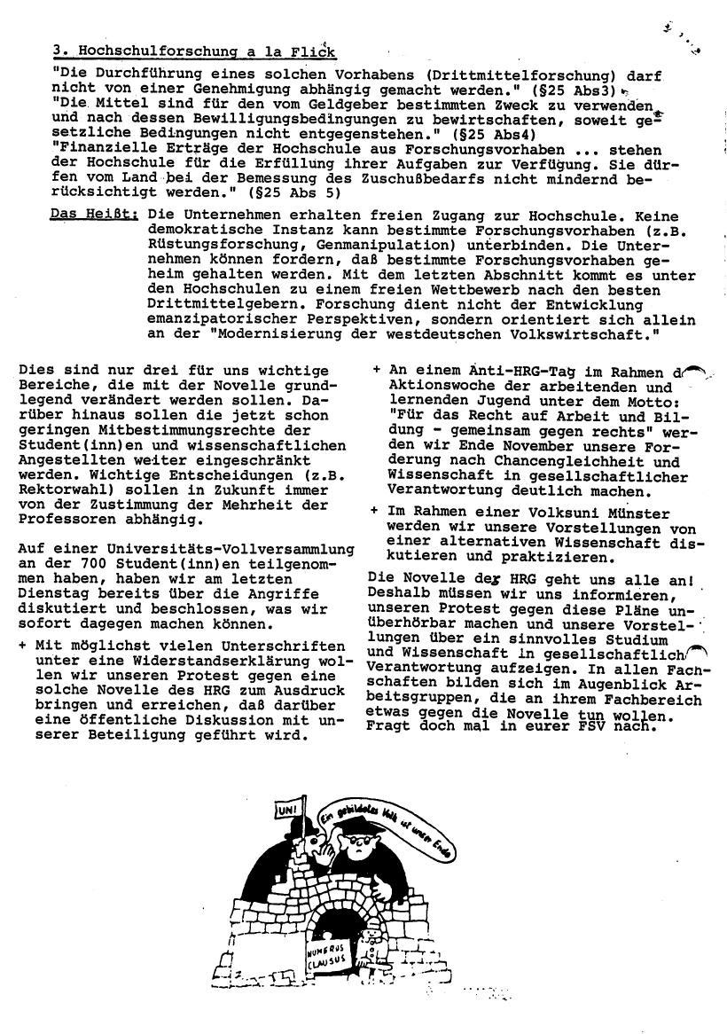 Muenster_AStA_Info_19841000b_02