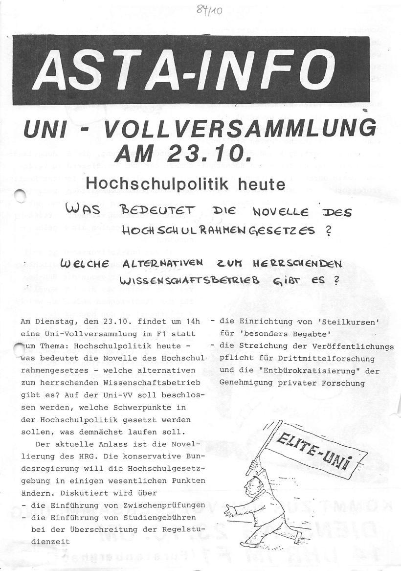 Muenster_AStA_Info_19841022_01