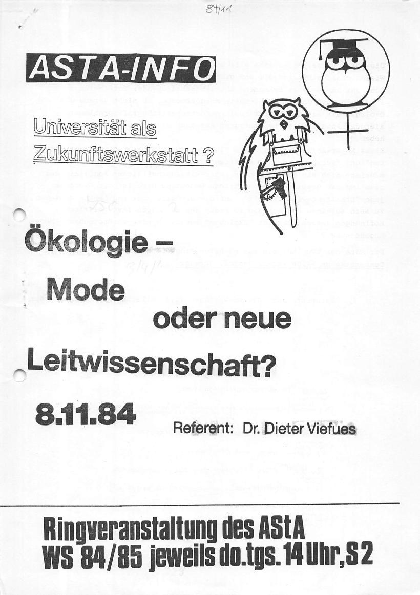 Muenster_AStA_Info_19841105_01