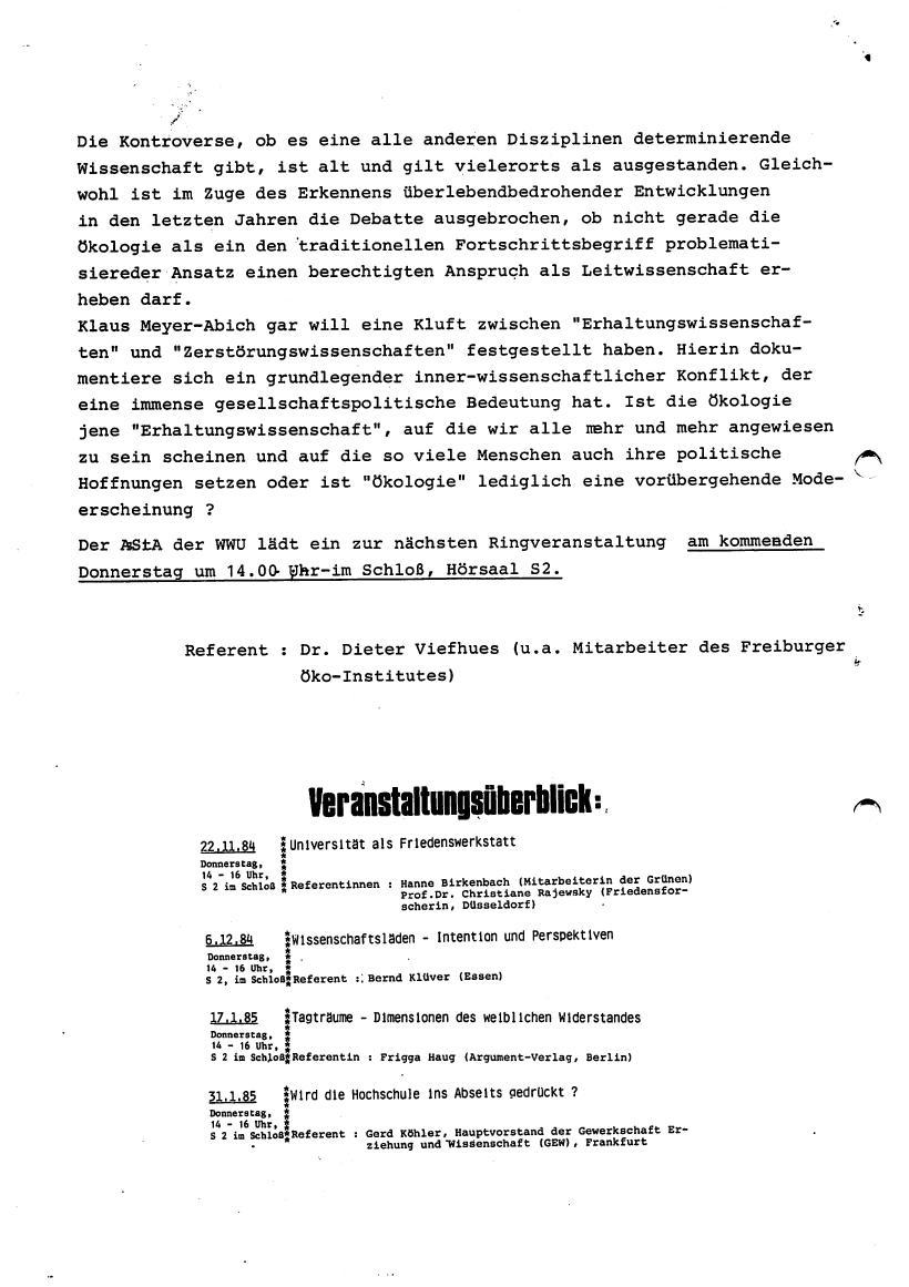 Muenster_AStA_Info_19841105_02