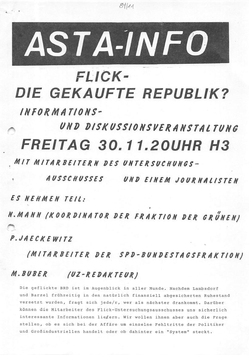 Muenster_AStA_Info_19841129_01