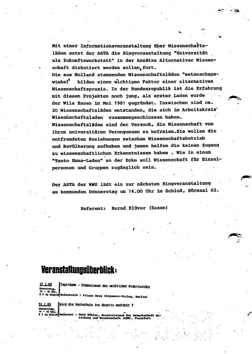 Muenster_AStA_Info_19841129_02