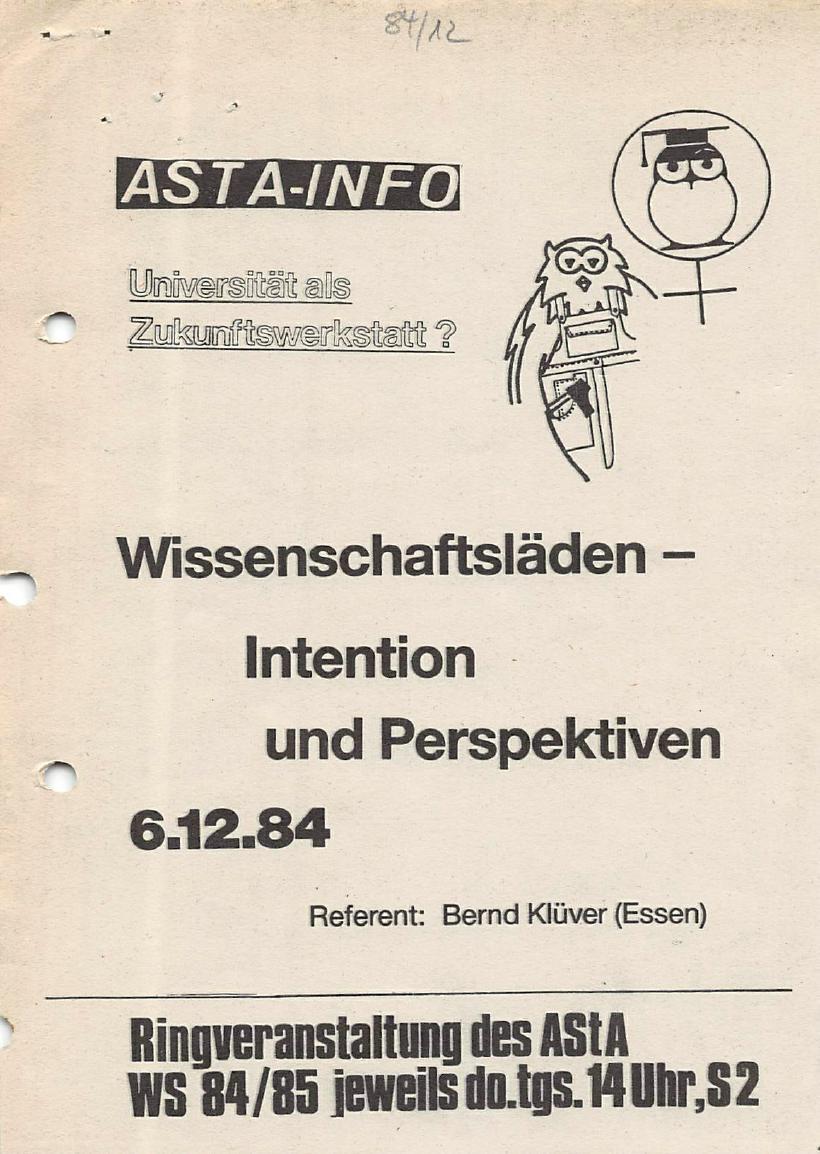 Muenster_AStA_Info_19841204_01