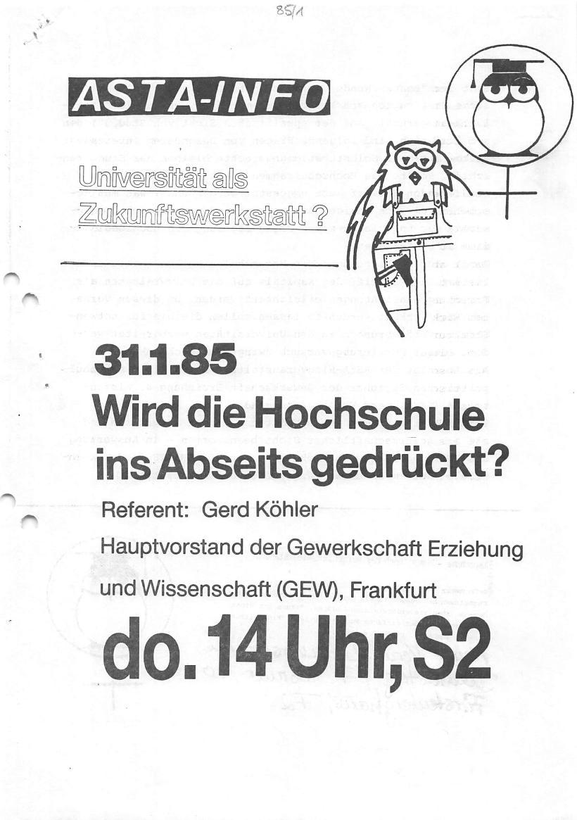 Muenster_AStA_Info_19850129_01