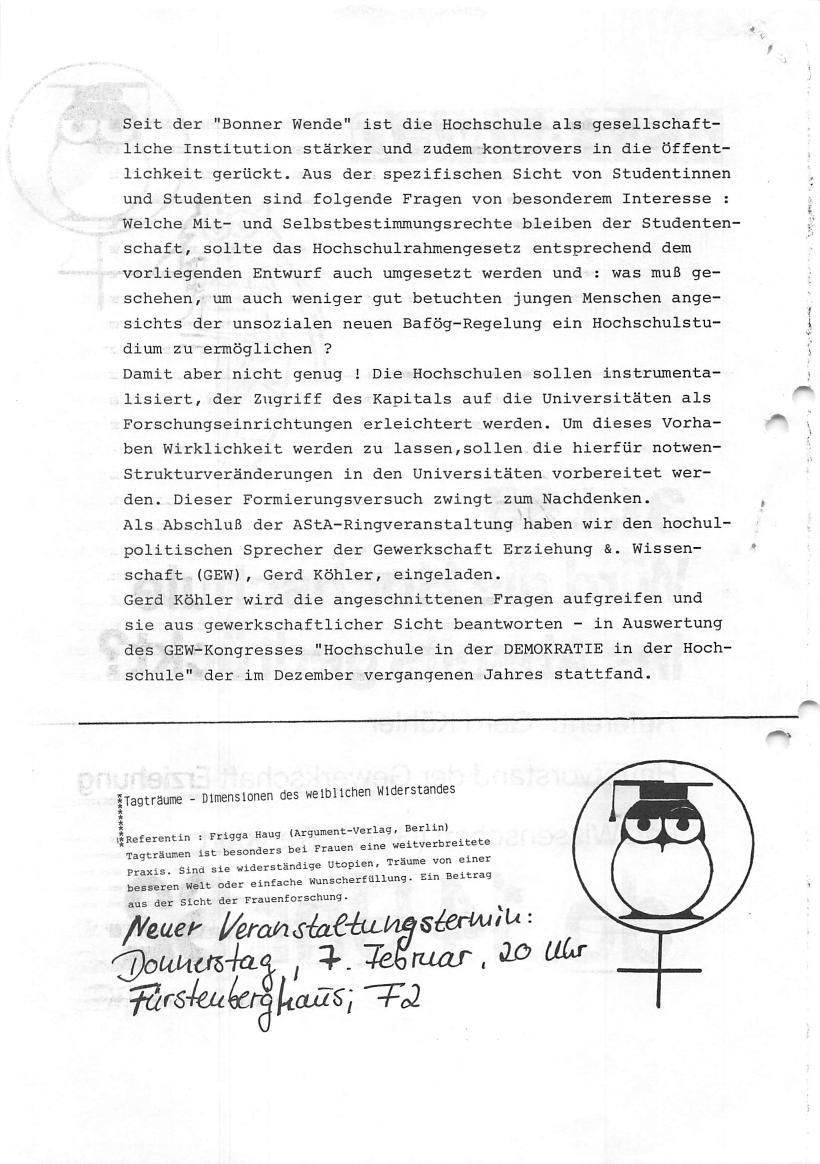 Muenster_AStA_Info_19850129_02