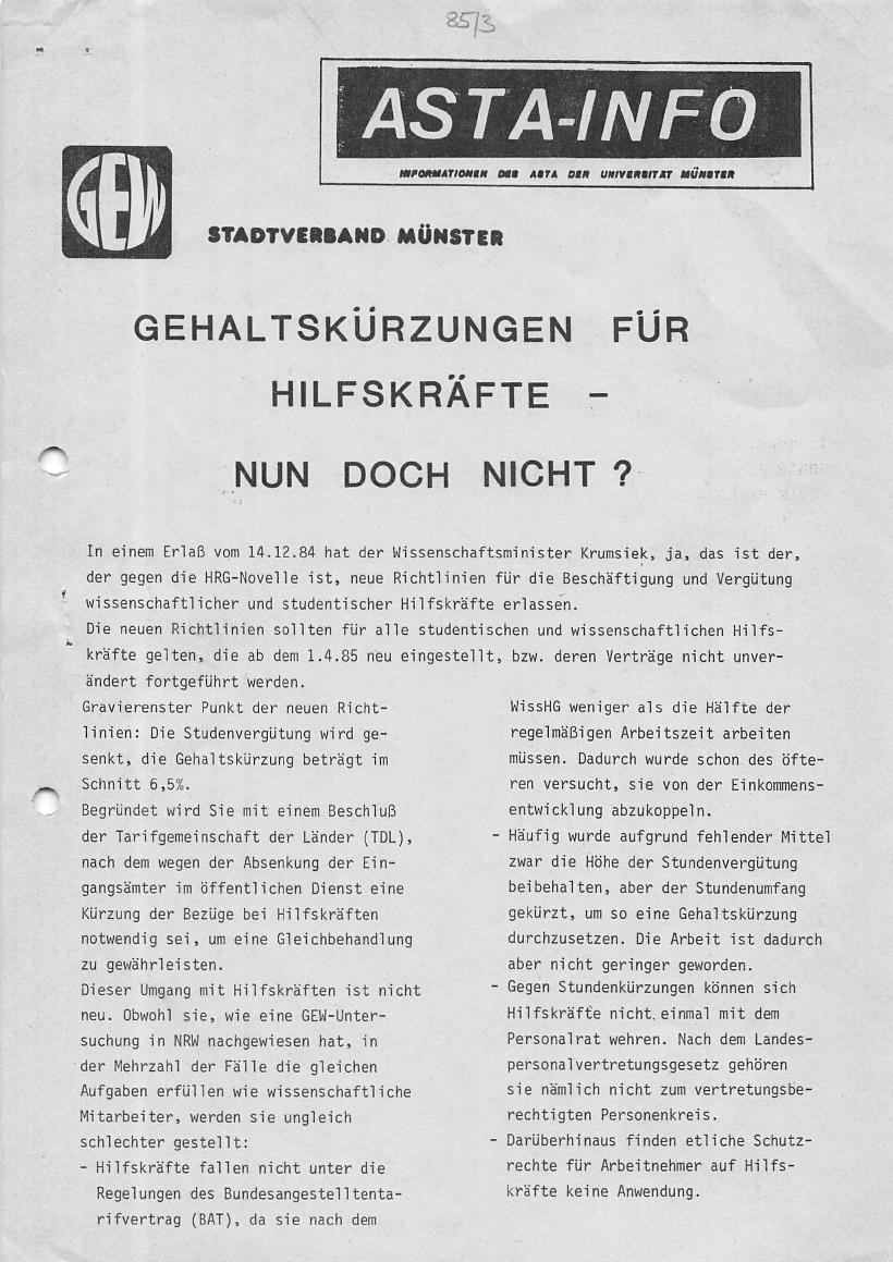 Muenster_AStA_Info_19850310_01
