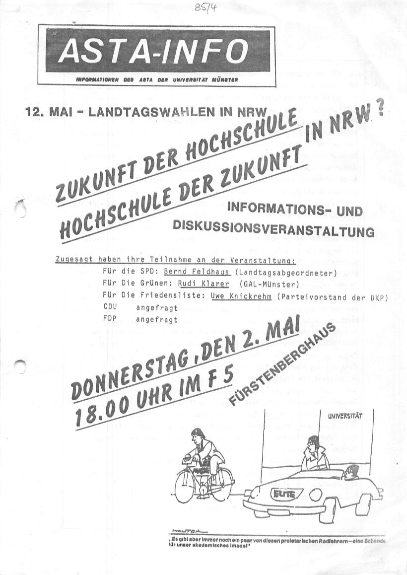 Muenster_AStA_Info_19850430_01