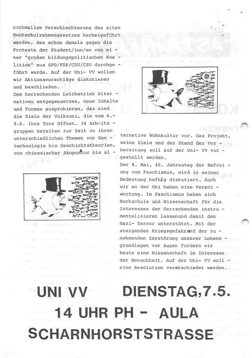 Muenster_AStA_Info_19850505_02