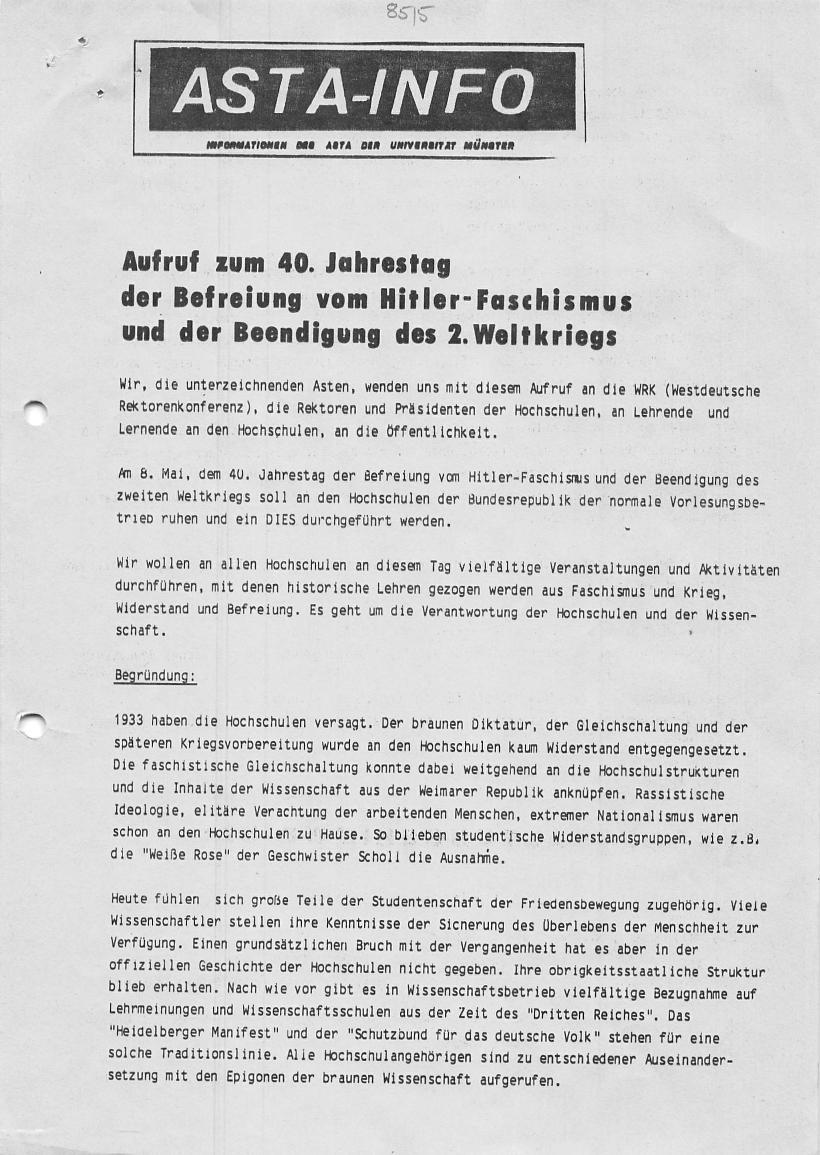 Muenster_AStA_Info_19850506_01