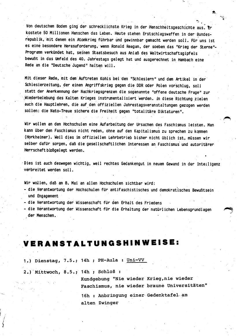 Muenster_AStA_Info_19850506_02