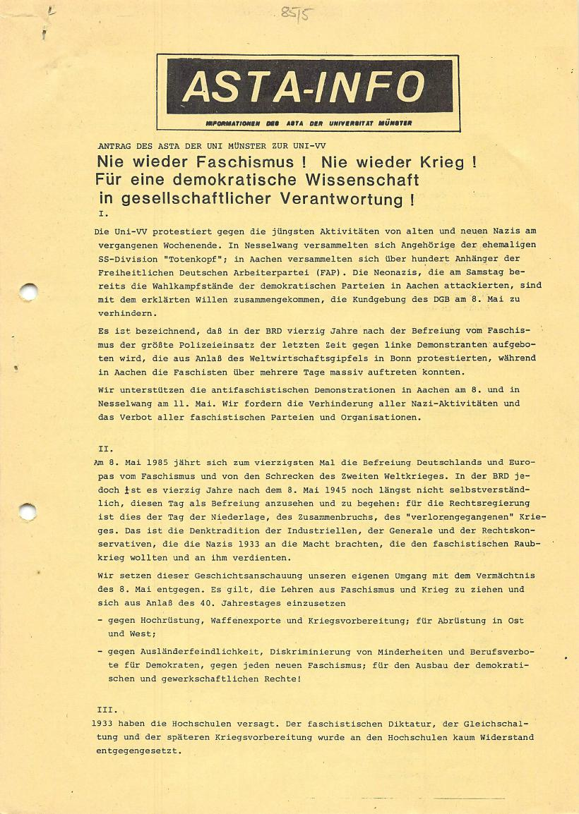 Muenster_AStA_Info_19850506_03