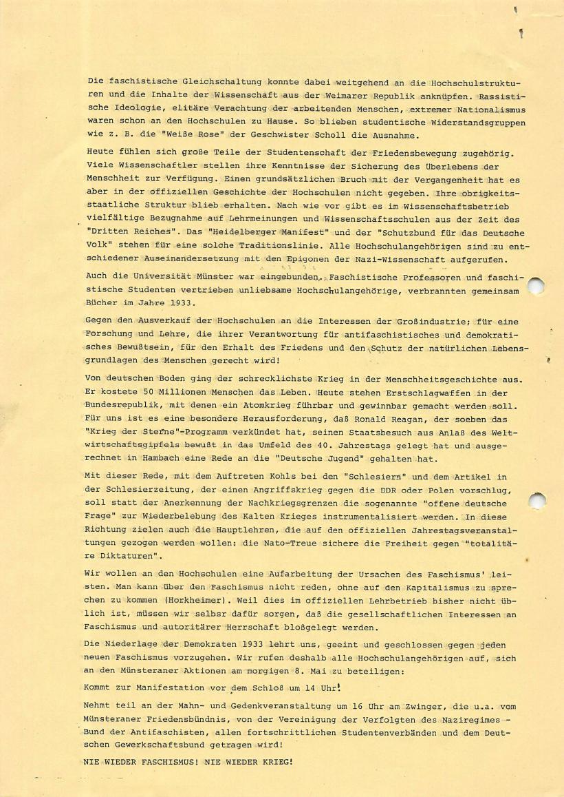 Muenster_AStA_Info_19850506_04