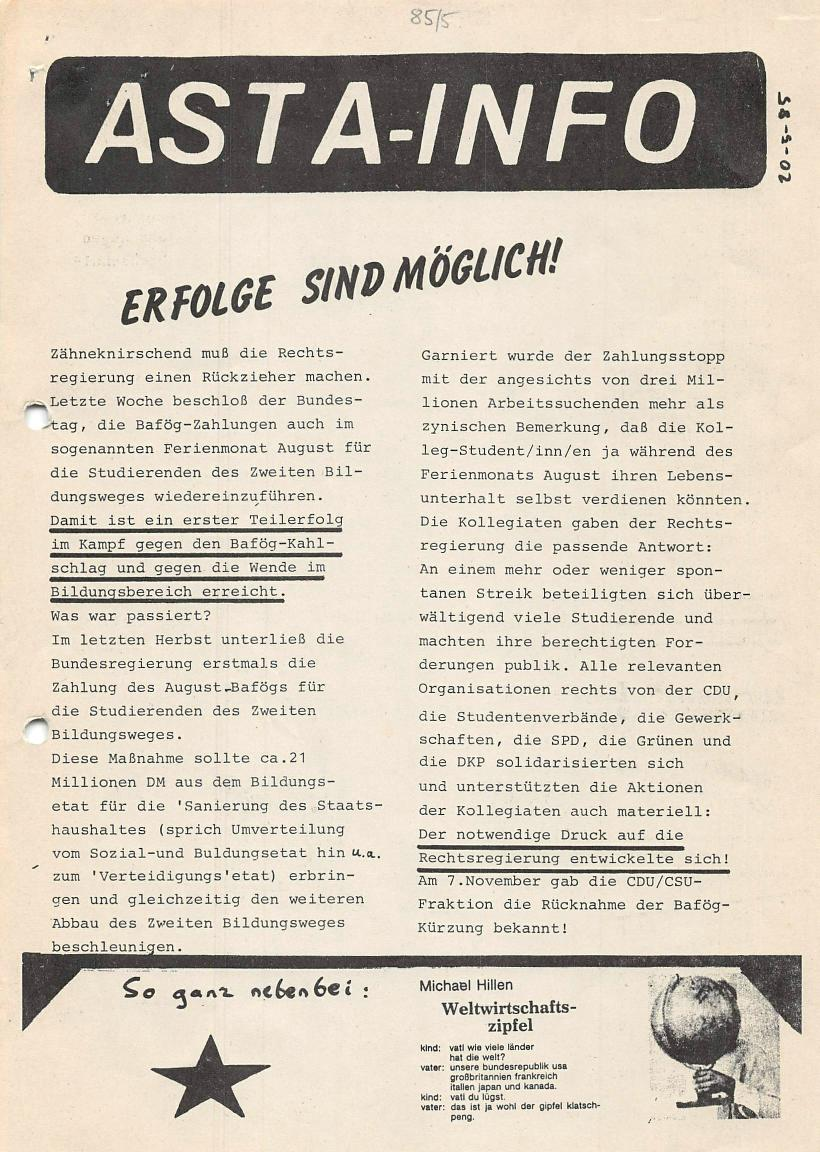 Muenster_AStA_Info_19850520_01