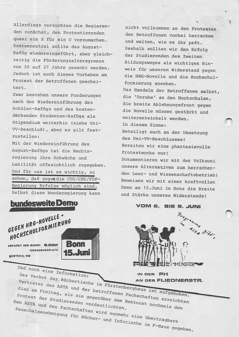 Muenster_AStA_Info_19850520_02