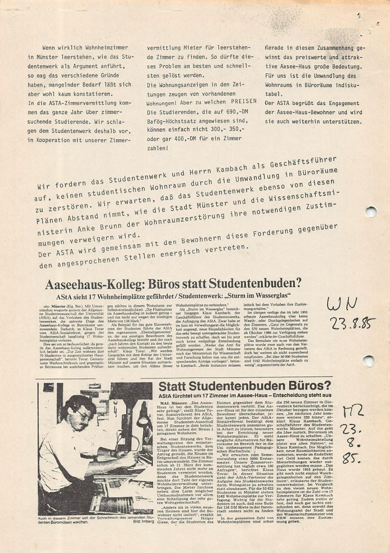 Muenster_AStA_Info_19850823_02