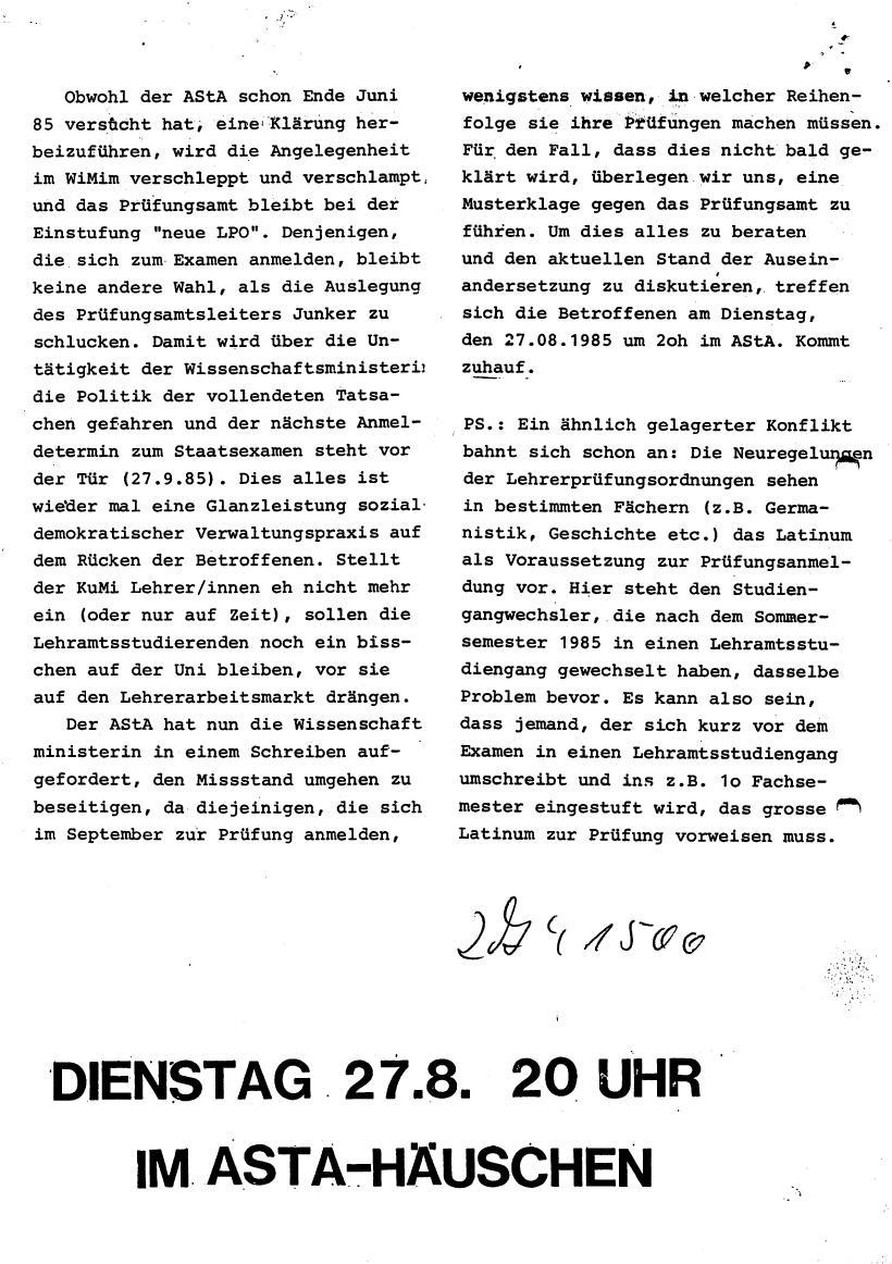 Muenster_AStA_Info_19850825_02