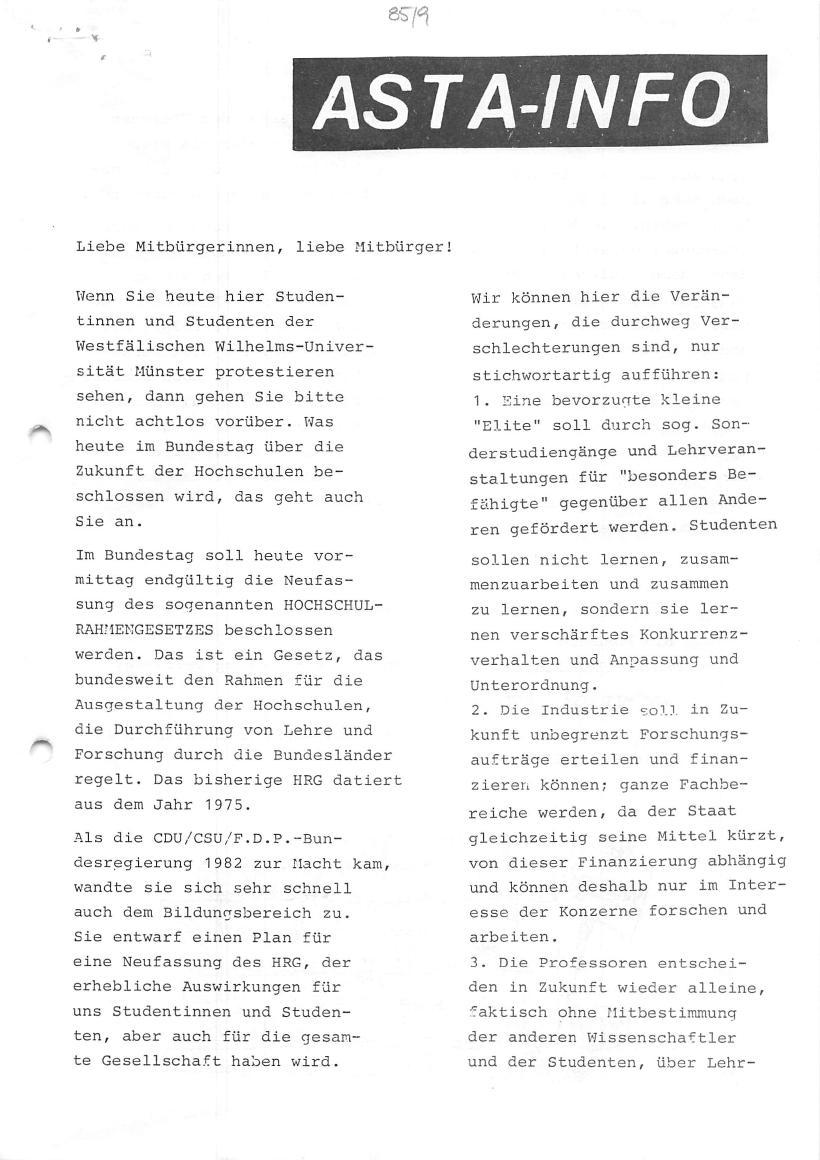 Muenster_AStA_Info_19851000_01