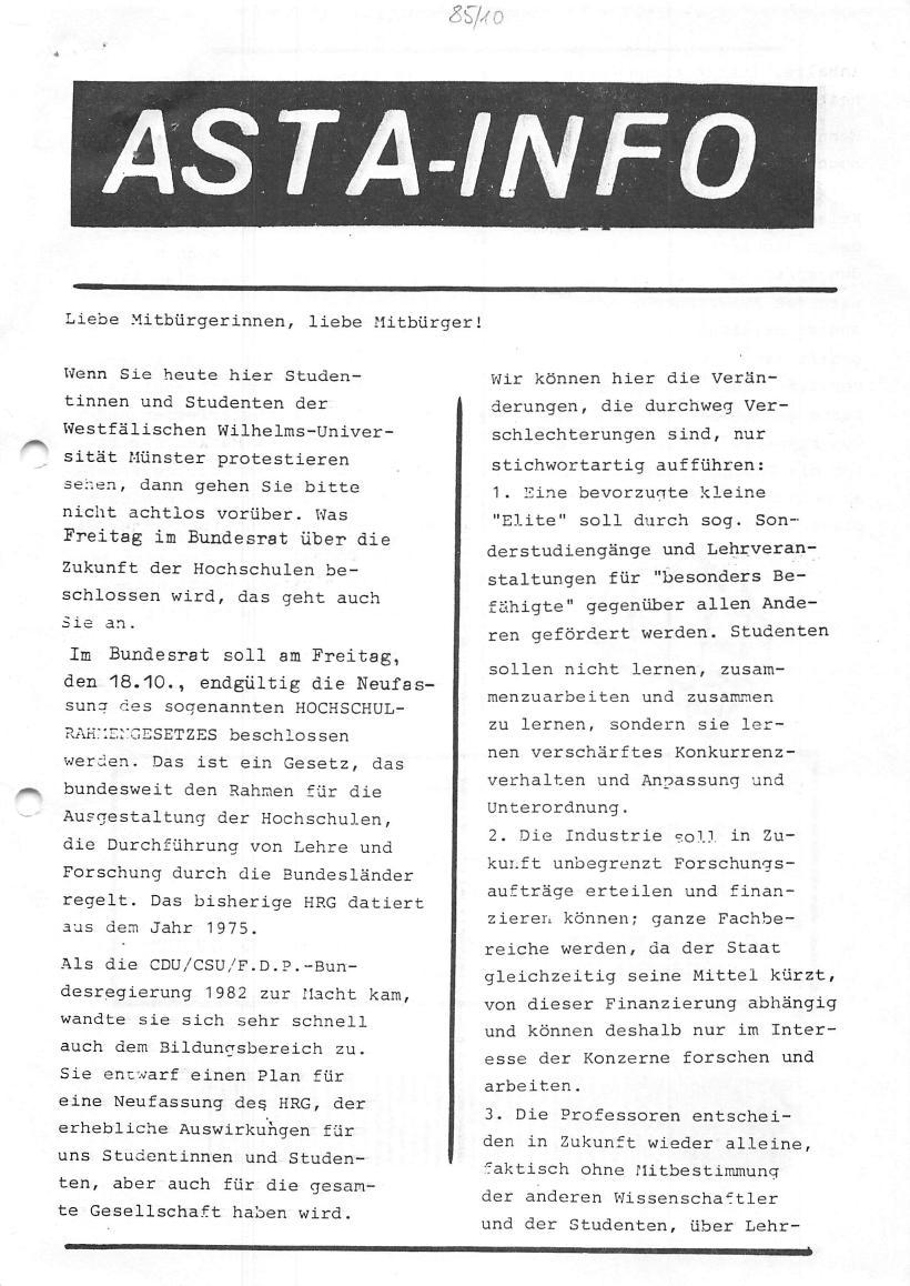 Muenster_AStA_Info_19851000_03