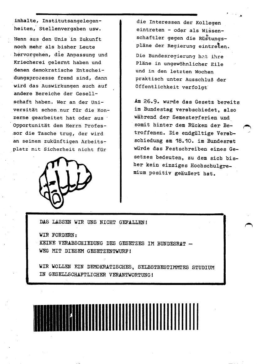 Muenster_AStA_Info_19851000_04