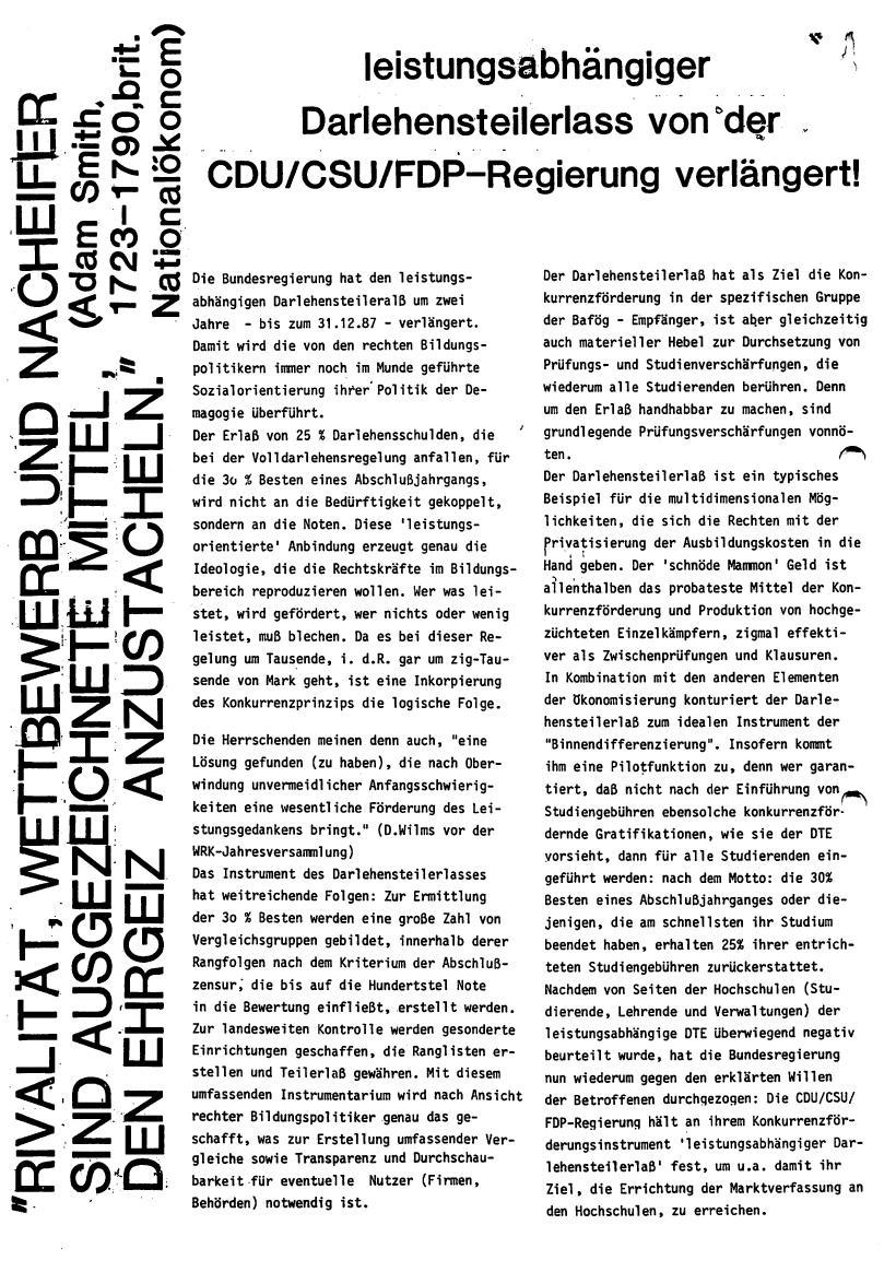 Muenster_AStA_Info_19851000b_02