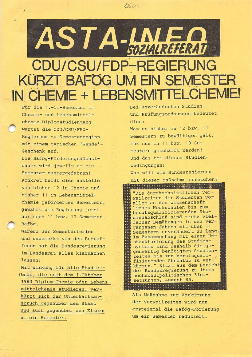 Muenster_AStA_Info_19851000c_01