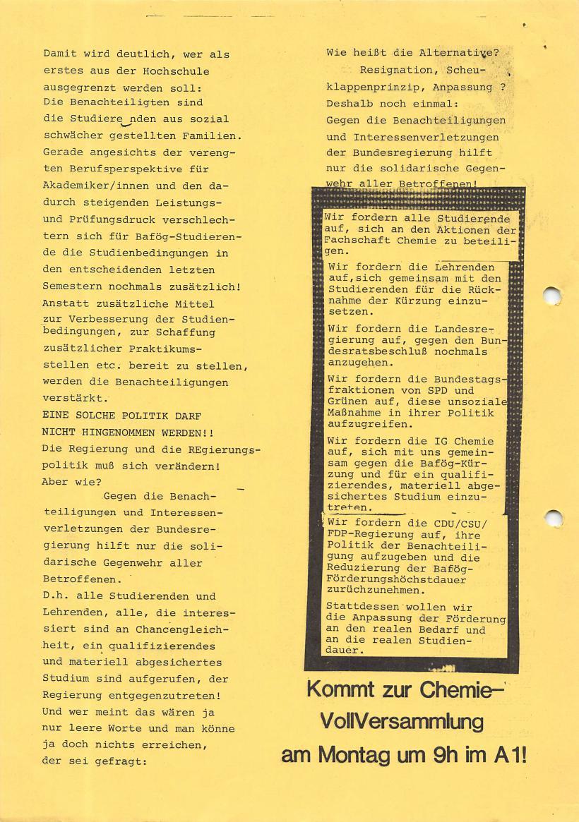Muenster_AStA_Info_19851000c_02
