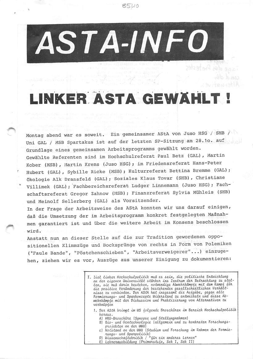 Muenster_AStA_Info_19851030_01