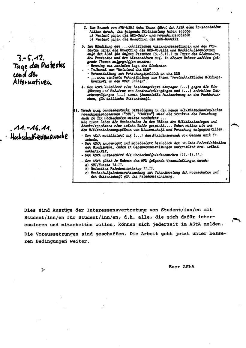 Muenster_AStA_Info_19851030_02