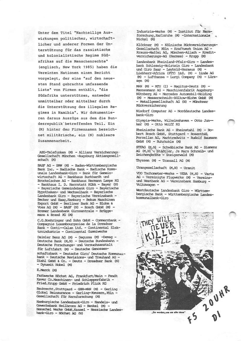 Muenster_AStA_Info_19851100_02