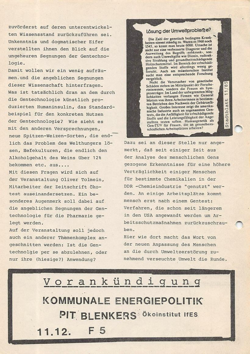 Muenster_AStA_Info_19851111_02