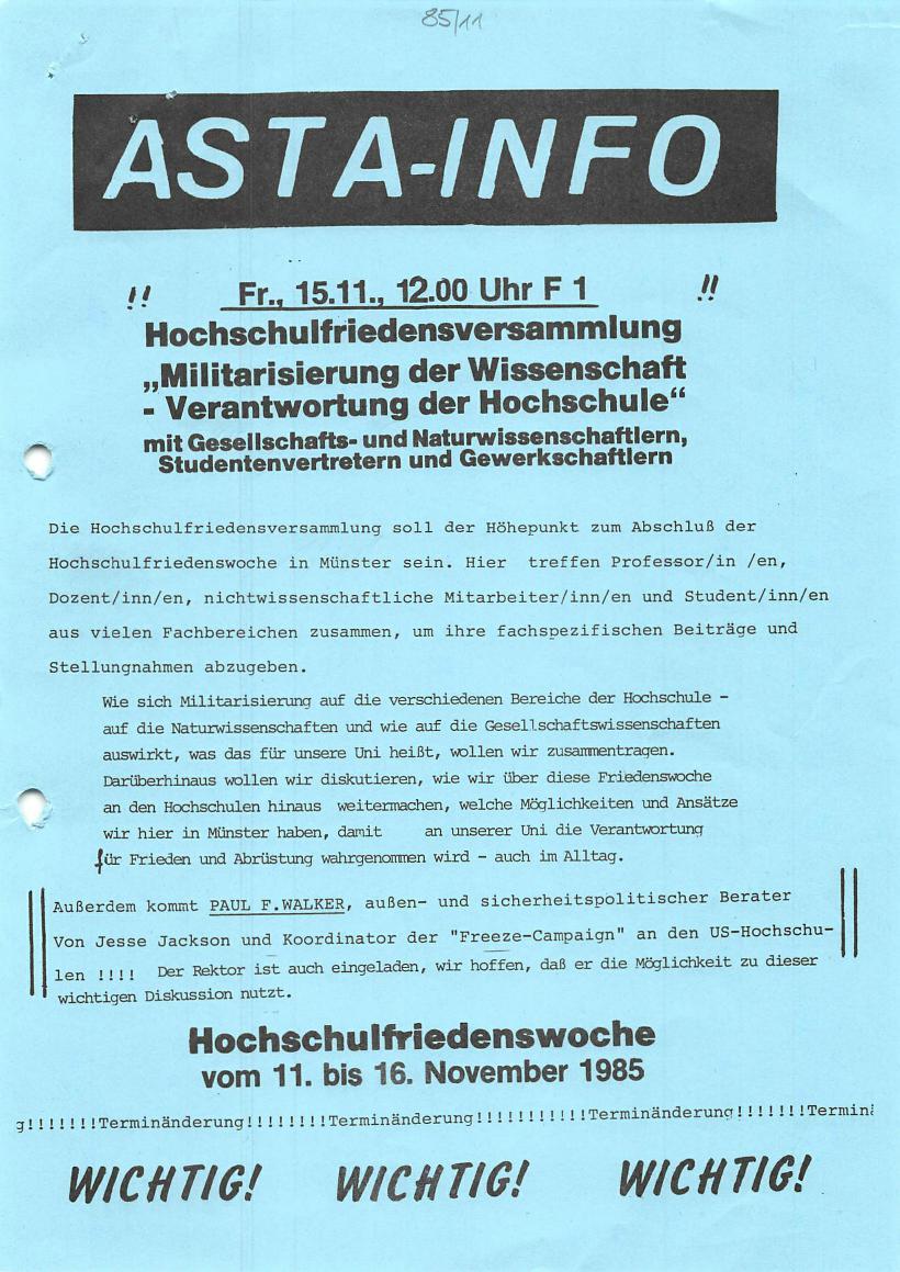 Muenster_AStA_Info_19851113_01
