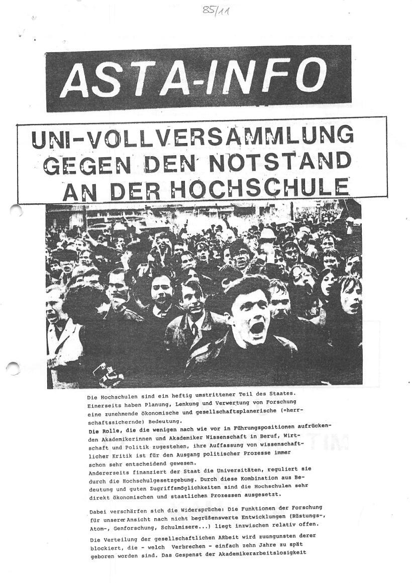 Muenster_AStA_Info_19851125_01