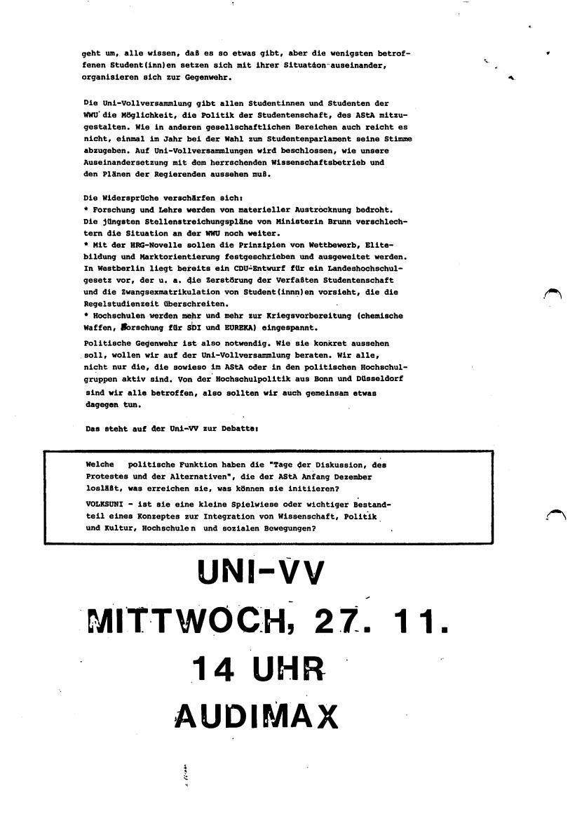 Muenster_AStA_Info_19851125_02