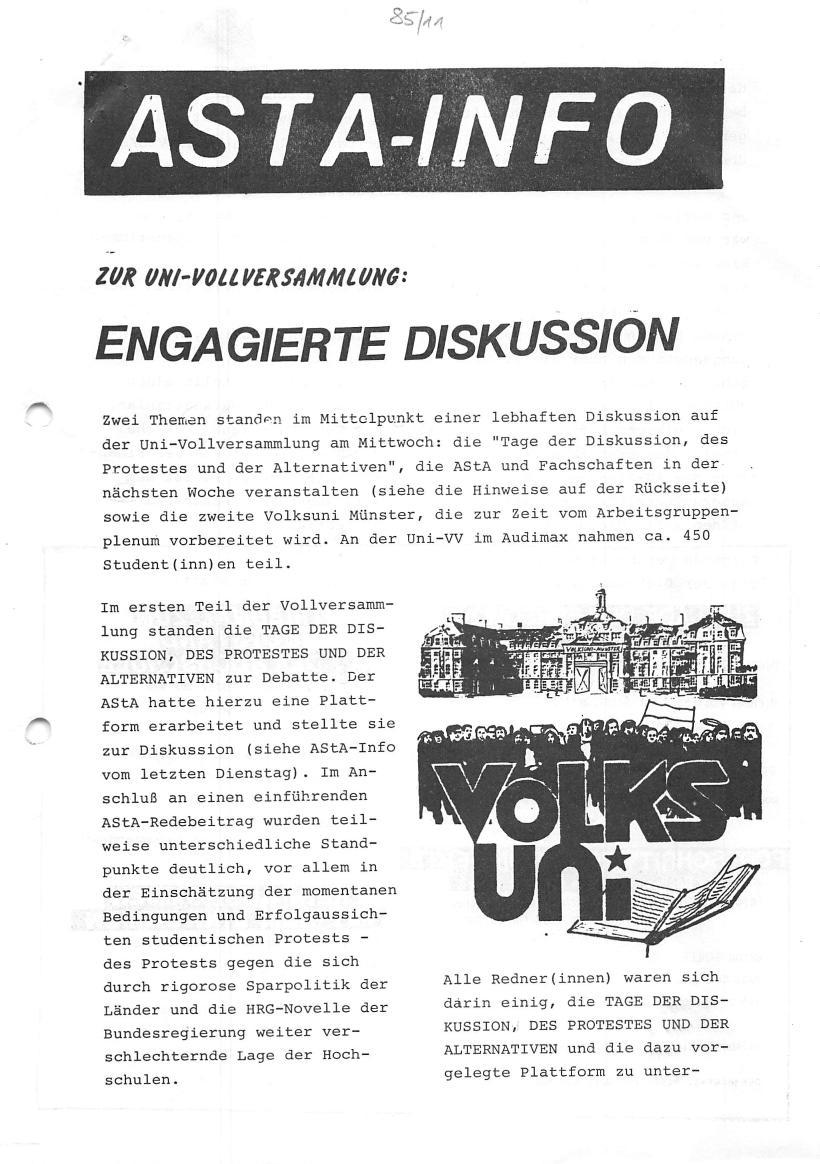 Muenster_AStA_Info_19851128_01