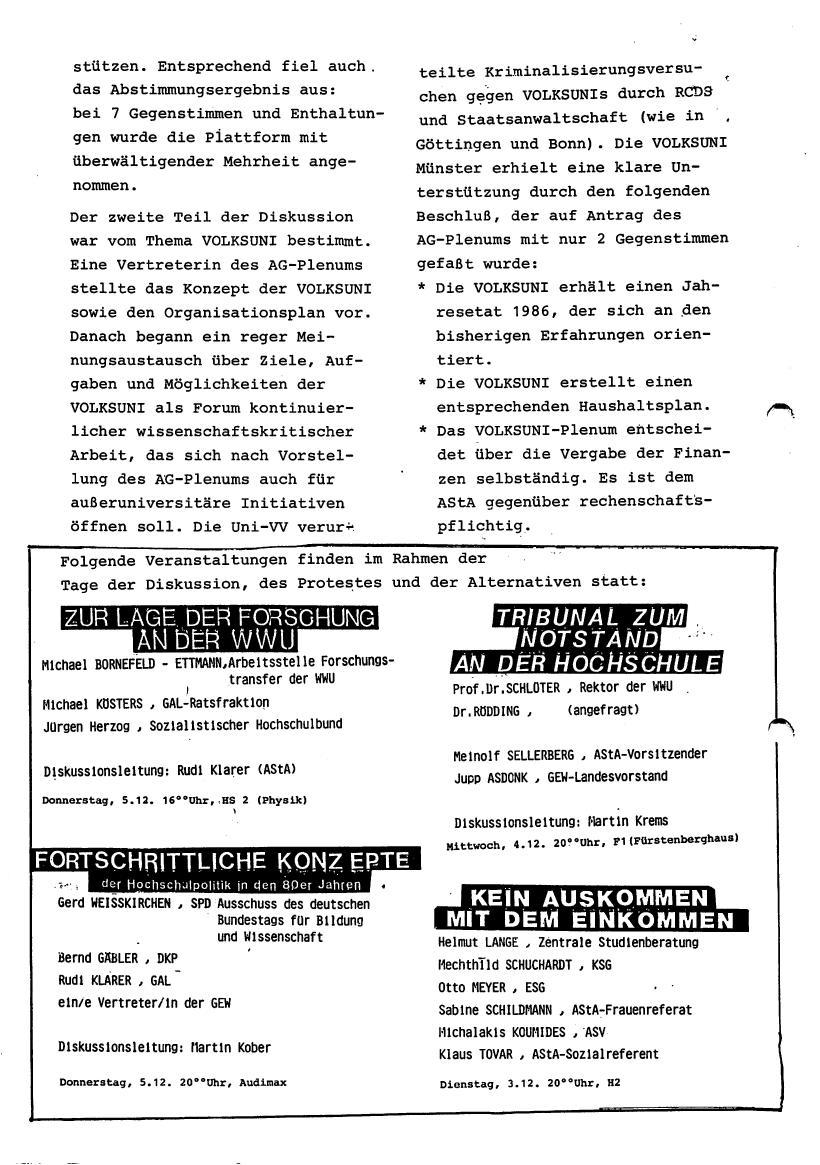 Muenster_AStA_Info_19851128_02