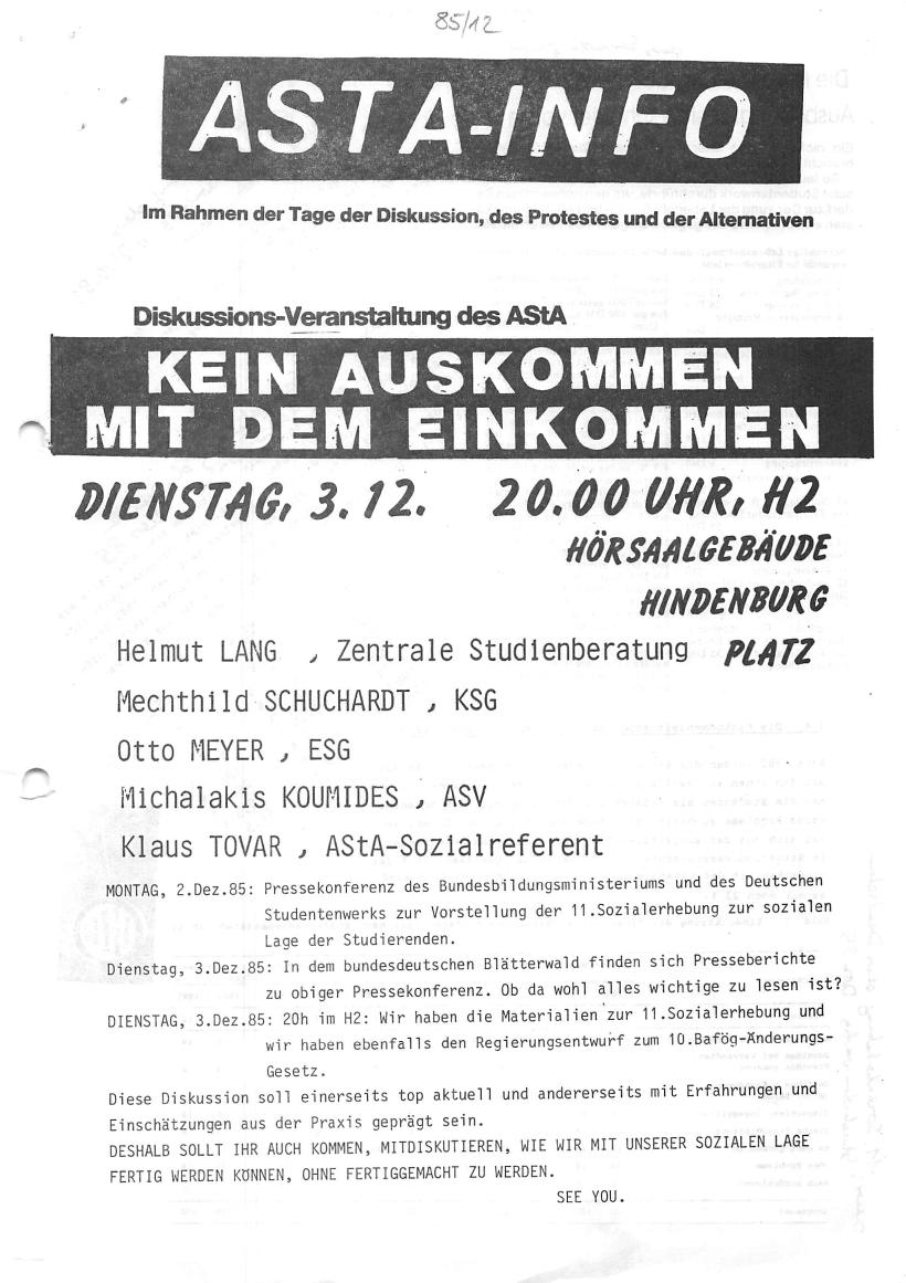 Muenster_AStA_Info_19851130_01