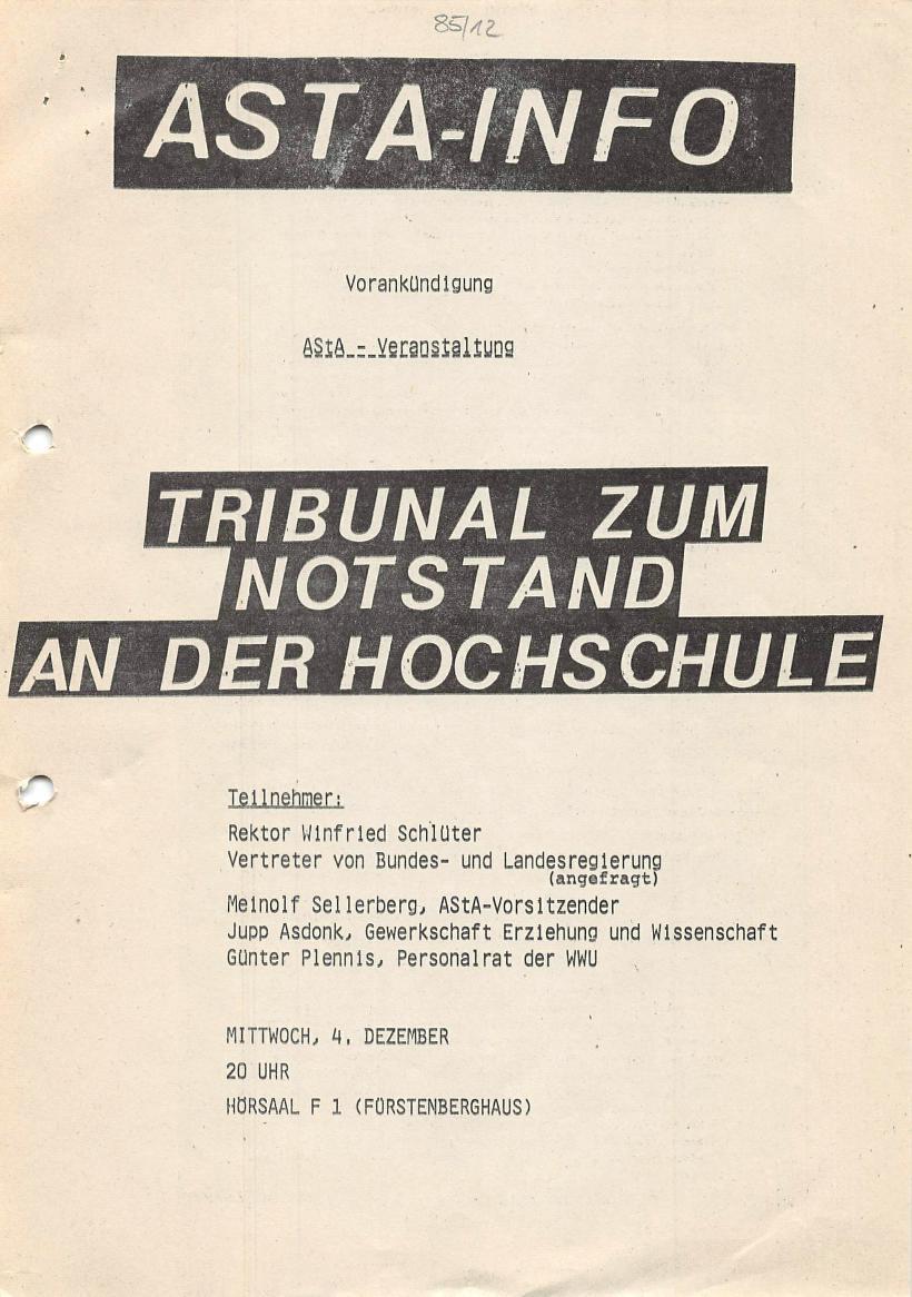 Muenster_AStA_Info_19851201_01