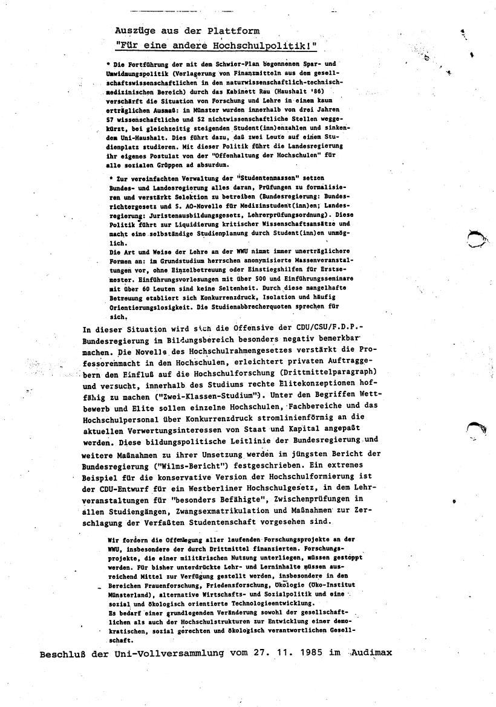 Muenster_AStA_Info_19851201_02