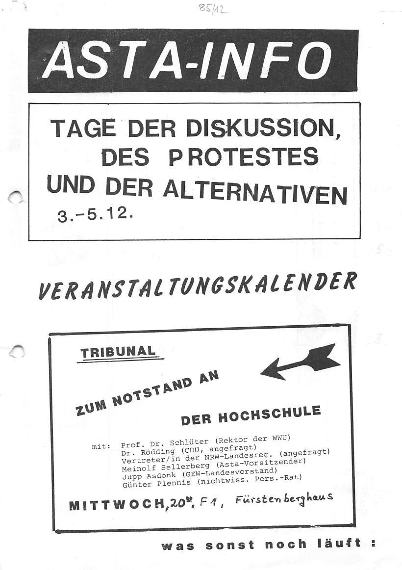 Muenster_AStA_Info_19851202_01
