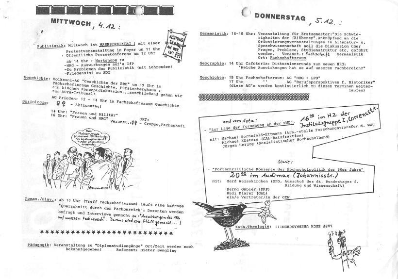 Muenster_AStA_Info_19851202_02