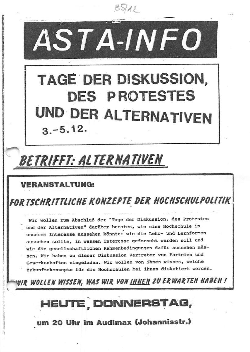 Muenster_AStA_Info_19851202_03