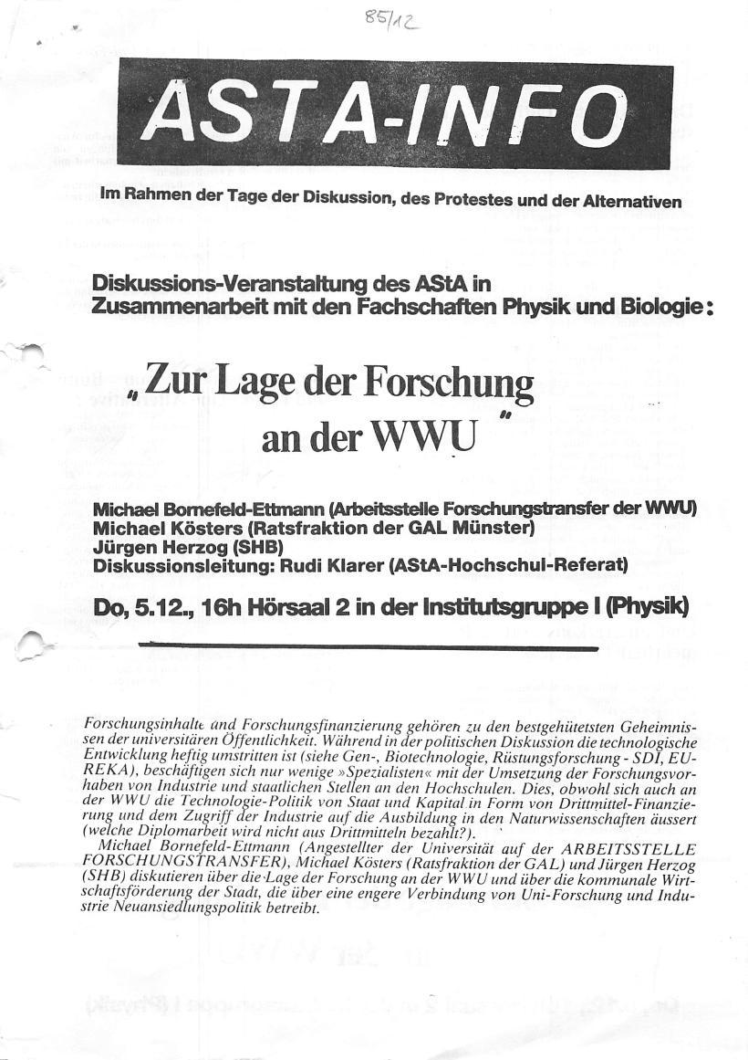 Muenster_AStA_Info_19851204_01