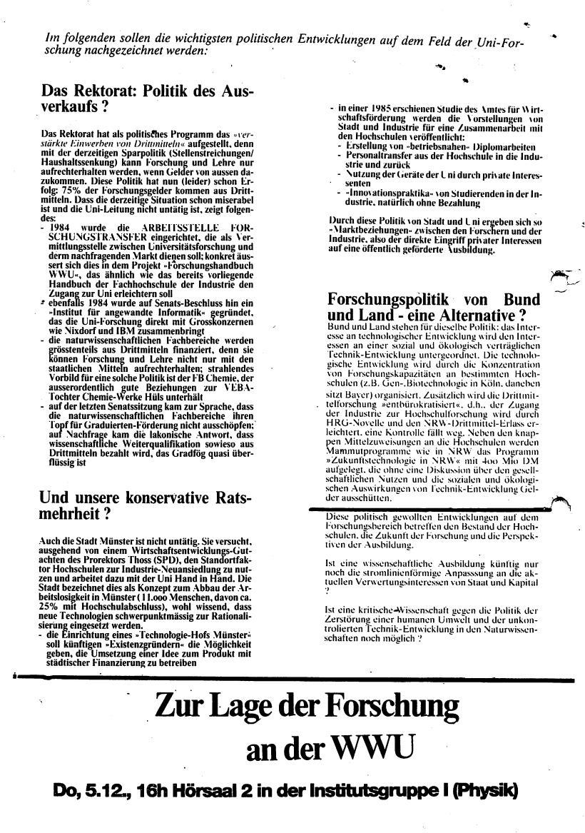 Muenster_AStA_Info_19851204_02