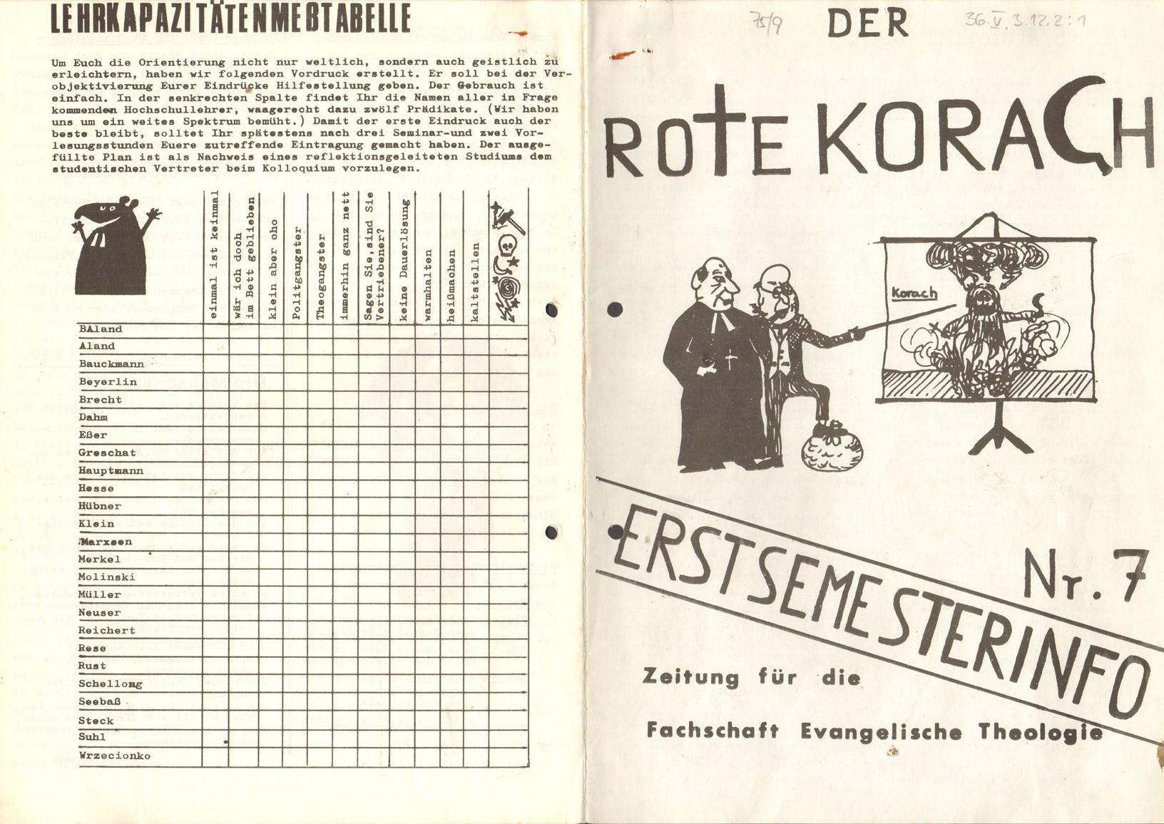 Muenster_Roter_Korach_19751001_01
